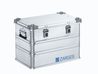 ZARGES 40564